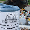 Cypress Aid Station