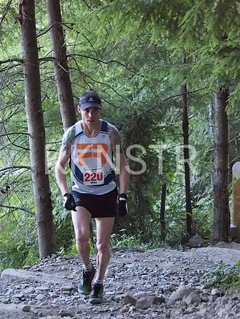 Jul 13, 2013 - Grouse Mountain