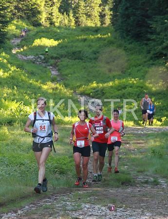 Jul 13, 2013 - Hollyburn Lodge