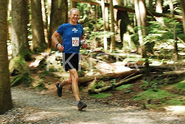 Jul 13, 2013 - Mount Seymour Area