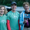 Start line Crew.  Photo by Global Coast Photography.