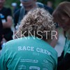 Race day Volunteer