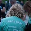 Race day Volunteer