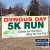 NAC_Dyngus_Dash_5k (8)