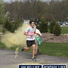 Salt's 5K Run Walk-17