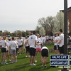 Salt's 5K Run Walk-4