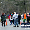 irish_5k_run-025