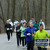irish_5k_run-075