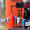 irish_5k_run_sponsor-209