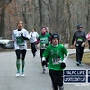 irish_5k_run-116