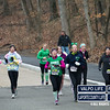 irish_5k_run-078