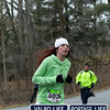 irish_5k_run-072