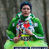 irish_5k_run-161