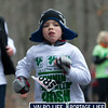 irish_5k_run-152
