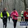 irish_5k_run-155