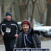 irish_5k_run-179