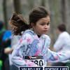irish_5k_run-146