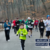 irish_5k_run-077