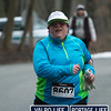 irish_5k_run-186