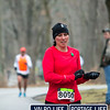 irish_5k_run-070