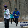 irish_5k_run-181