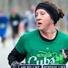 irish_5k_run-091