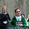 irish_5k_run-158