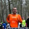 irish_5k_run-138