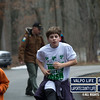 irish_5k_run-171