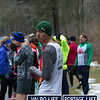 irish_5k_run-026