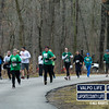 irish_5k_run-127
