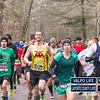 irish_5k_run-033