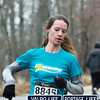 irish_5k_run-087