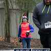 irish_5k_run-188