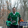 irish_5k_run-157