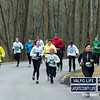 irish_5k_run-073