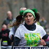 irish_5k_run-114