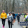 irish_5k_run-082