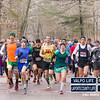 irish_5k_run-032