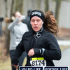 irish_5k_run-122