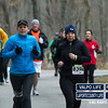 irish_5k_run-121