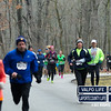 irish_5k_run-120