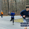 irish_5k_run-071