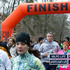 irish_5k_run-039