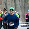 irish_5k_run-094
