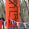 irish_5k_run_sponsor-208