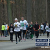 irish_5k_run-129