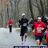 irish_5k_run-069