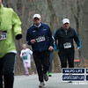 irish_5k_run-163