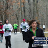 irish_5k_run-126